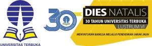 Logo UT-Universitas-Terbuka-horz